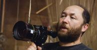 Тимур Бекмамбетов снимает фильм с Евой Лонгорией и рэпером Ice Cube в главных ролях