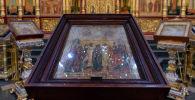 Вознесенский кафедральный собор после реставрации