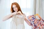 Почему вам нужна консультация стилиста, даже если у вас есть чутье и вы в курсе модных тенденций