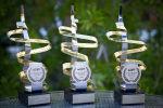 Гордимся: первый фестиваль независимого кино CIIFF в Каннах от казахского продюсера и режиссера