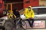 Во время пандемии не только мигрантам не хватало Москвы, но и Москве — мигрантов
