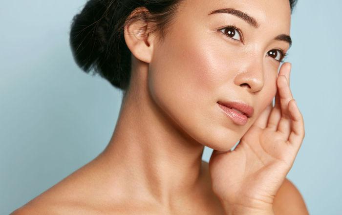 10 beauty-хитов для идеального увлажнения кожи