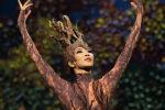 Астана Балет театрында Желтораңғы туралы аңыз балетінің тұсаукесері өтті