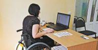 Казахстанцы с инвалидностью могут получить бесплатное IT-образование