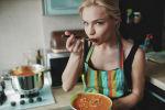 5 согревающих супов для долгой зимы