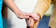Для добрых сердцем. 8 волонтерских организаций в Алматы