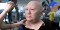 Казахстанец создает невероятные гиперреалистичные скульптуры