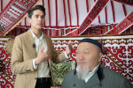 Жанды секілді: қазақстандық гиперреалист-мүсіншінің тамаша туындылары – видео