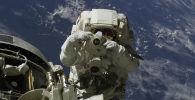 Американская компания Axiom Spасe подписала контракты с первыми космическими туристами