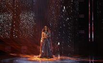 На Детском Евровидении Казахстан представит Каракат Башанова из Алматинской области
