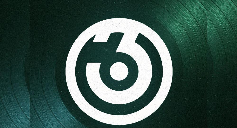Гид по музыкальному лейблу Musica36