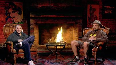 Скриптонит рассуждает о молодости на новом альбоме Басты