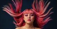 Окрашивание волос: лучшие рекомендации
