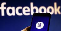 Facebook Libra. Первые подробности о новой криптовалюте