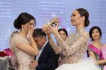 Мисс Алматы-2020
