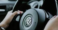 Volkswagen выпустит сразу 4 новинки к 2023 году