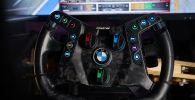 Каким образом будут связаны видеоигры и новые BMW?