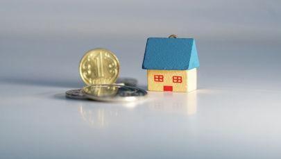 Жилье, дом и деньги