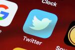 Twitter: важное обновление