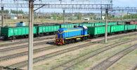 Казахстан становится транспортно-логистическим хабом Евразийского континента