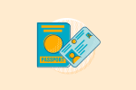 Паспорт, жеке және жүргізуші куәлігі: 2021 жылы құжат алу қанша тұрады