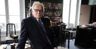 Умер Пьер Карден: почему это огромная потеря для мира моды