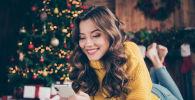 Чем занять себя в дни новогоднего безделья на изоляции? 6 идей