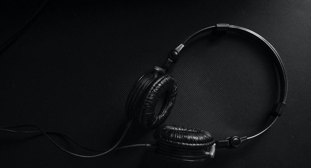 Лучший подкаст для прослушивания перед сном