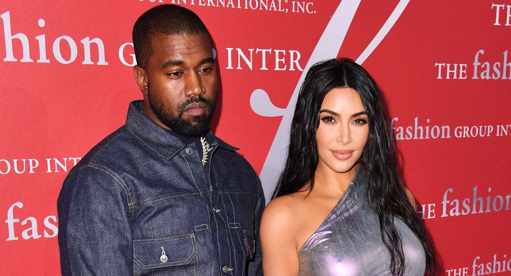 Ким и Канье: кто из звезд выиграет от расставания?