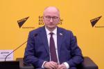 Выборы в мажилис и маслихаты Казахстана - мнение наблюдателей - трансляция