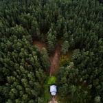 Псков облысының Себежский ұлттық паркі