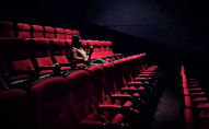 Что известно о закрытии кинотеатров в Казахстане?