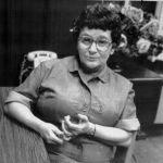 Вельма Барфилд – америкалық сериялық кісі өлтіруші. Ол өзінің азаматтық күйеуі мен тағы бірнеше адамды күшәламен улап өлтіргені үшін айыпталды. Барфилдке қатысты үкім 1984 жылдың 2 қарашасында Солтүстік Каролинада орындалды.