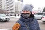 Халық жаңа депутаттарды біле ме - видео
