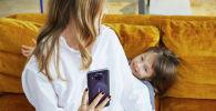 Дешево и практично: новые смартфоны Nokia