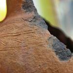 Көрме Ұлы Жібек жолының қалыптасу тарихы мен оның Жетісу бөлігінде өркендеуі туралы сыр шертеді