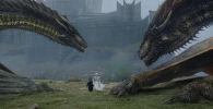 В HBO планируют превратить «Игру престолов» в мультсериал