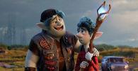 4 комедии, которые вы могли пропустить: выбор редакции