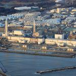 Жер сілкінісінен Фукусима атом электр станциясында пайдаланылған ядролық отынды сақтауға арналған бассейндердің бірінен су жылыстаған