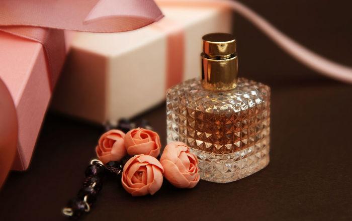Хорошо не значит дорого. 5 достойных ароматов дешевле 60 тысяч тенге