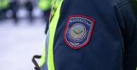 Полицей формасы, архивтегі фото