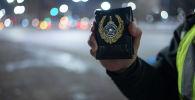 Полицей, архивтегі фото