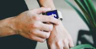 Какими будут часы от Facebook?