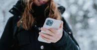 Apple начинает разрабатывать технологию 6G
