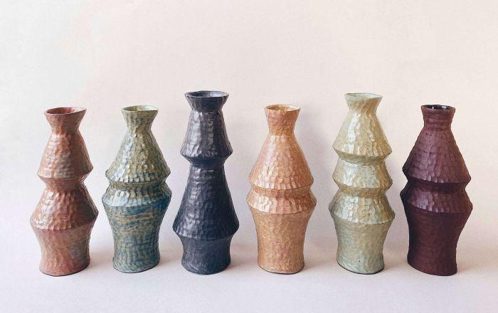 Весна вашему дому: 5 предметов декора, которые украсят интерьер