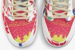 Какие кроссовки будут носить казахские модники этой весной?