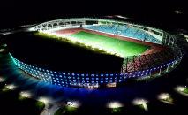 Туркестан-Арена
