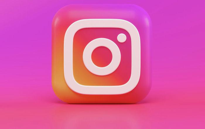 Instagram пошел по пути Clubhouse?