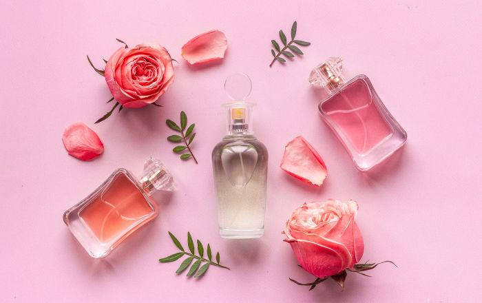 Беспроигрышная классика. Лучшие парфюмы с ароматом розы
