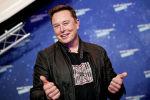 Илон Маск построит свой город